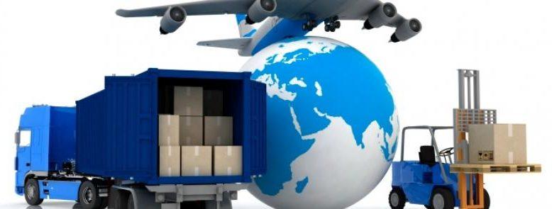 Presta atención al proceso de envío de muestras comerciales al exterior y evita algunos errores frecuentes que pueden perjudicar la imagen de tu empresa y tu labor comercial internacional.