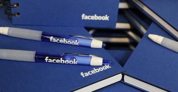 Muchas empresas que buscan promocionarse en las redes sociales en ocasiones necesitan crecer de forma rápida y compran seguidores en las redes sociales