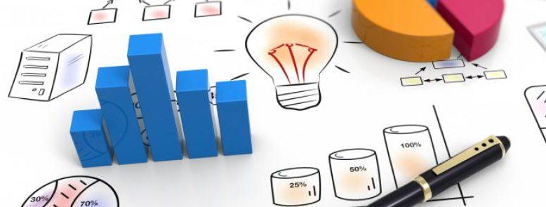 Cómo realizar un estudio de mercado