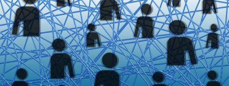 El networking es una de la palabras que desde hace algún tiempo ha estado muy de moda en el mundo de la empresa. Establecer relaciones con otros profesionales o empresas que en el futuro puedan ser beneficiosas para ambos es el objetivo. Hoy en día una de las mejores formas de relacionarnos son las redes sociales