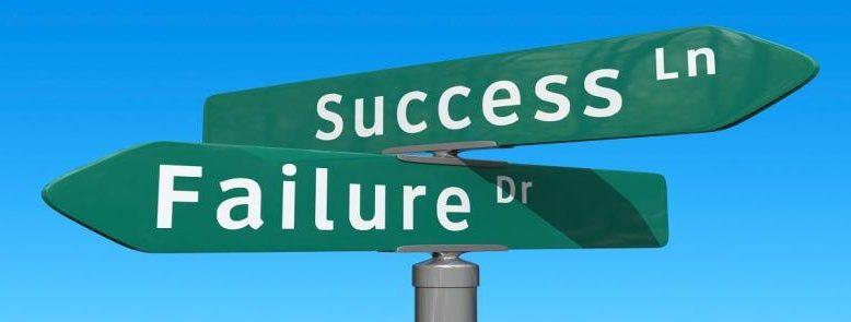 Cuando un empresario con experiencia nos da consejos
