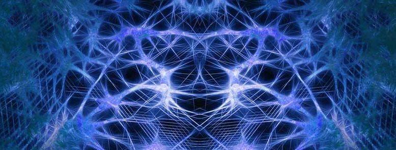No hace falta invertir grandes sumas de dinero para conseguir que tu negocio aproveche las bondades del neuromarketing