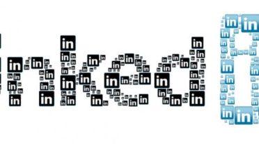 Si nuestro empresa se muestra en una red social como LinkedIn