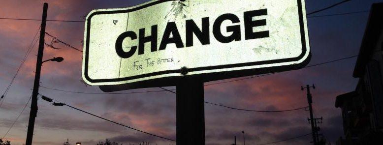Los cambios de nombre de marca son tan delicados que deben estar sujetos a un análisis y control permanente