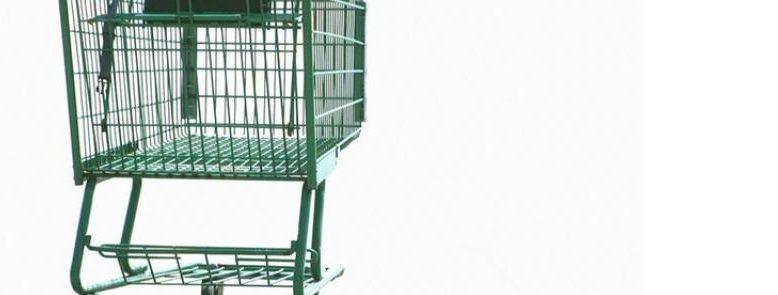 El comercio electrónico no deja de crecer y cada vez hay más alternativas de tiendas para comprar online un amplio abanico de productos y servicios. Ante esta situación de alta competencia y dura pugna por ganar clientes y conseguir que repitan su experiencia de compra