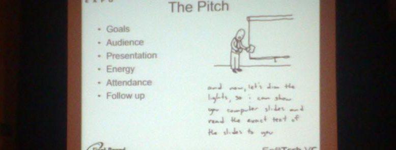 Uno de los principales obstáculos a los que se enfrentan muchos emprendedores es cómo hacer una presentación de un proyecto. La falta de práctica en hablar en público