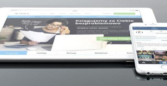 Si tu página web no está adaptada a la navegación móvil