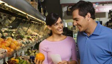 La nueva plataforma Commerce360 ayuda a mejorar nuestro conocimiento del cliente. Si quieres conocer cómo