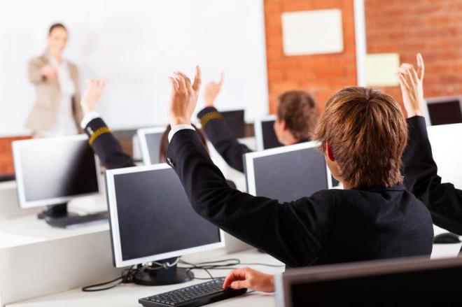 Creando el programa de un curso básico para vendedores