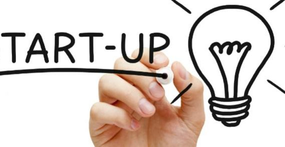Descubre las multinacionales españolas que están triunfando y cómo también empezaron siendo proyectos de startup. Entra en marketing.pink e infórmate.