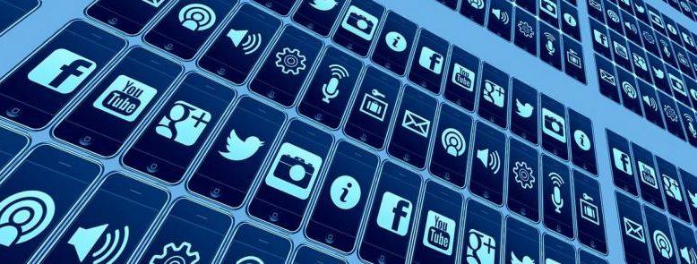 El marketing online es el marketing de toda la vida pero trasladado al canal de Internet