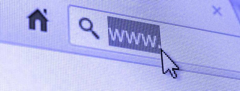 Escoger una buena dirección para tu ecommerce es una de las primeras decisiones que debes tomar. Tu visibilidad en Internet y entre tus potenciales clientes también pasa por la elección de un dominio adecuado.