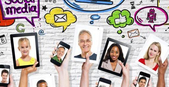 Te explicamos por qué el marketing relacional es esencial en una empresa
