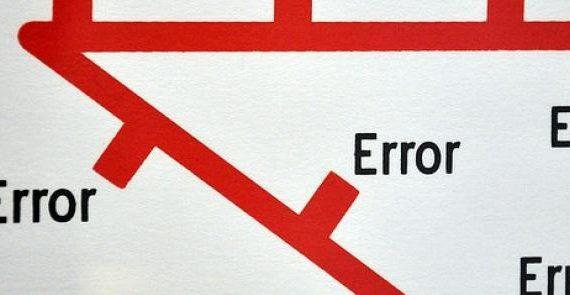 Gestionar una reclamación cuando algo ha fallado en algún proceso y el resultado no es el que esperaba el cliente