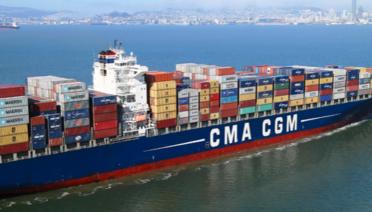 Si quieres conocer las características de los bienes y servicios comercializables internacionalmente