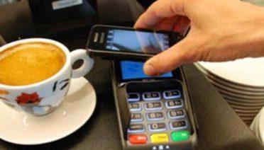 Uno de los conceptos más repetidos en los últimos tiempos en el mundo de la tecnología han sido los pagos asociados al teléfono móvil. Cuando hablamos de pagar desde el móvil o pagar con el móvil