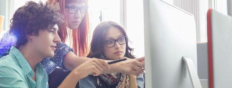 Las redes sociales son el gran escaparate del siglo XXI. Una de sus principales ventajas son las posibilidades publicitarias que ofrecen