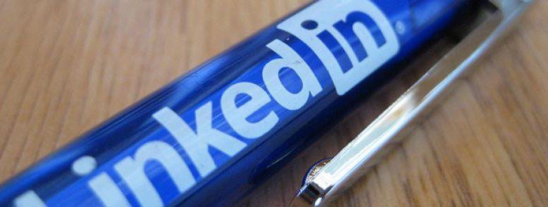 En marketing.pink te contamos la importancia de LinkedIn para las empresas. Si quieres saber qué cosas deberías publicar en tu red