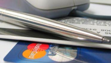 El comercio electrónico es uno de los sectores más pujantes en un contexto económico como el actual. Por este motivo muchas empresas tienen la intención de crear su propia tienda online