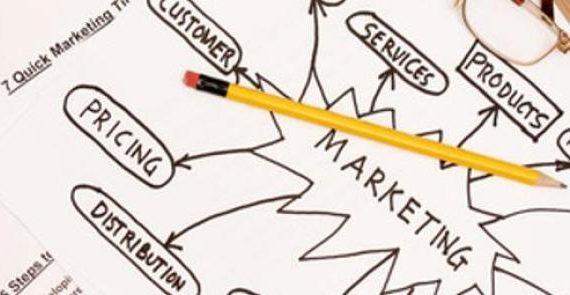 Anunciar un producto en televisión o publicitarlo por internet no basta para alcanzar el éxito en los mercados. Para conseguir esto el marketing ha de romper con los moldes habituales y sorprender a los consumidores mediante estrategias nuevas e ingeniosas.