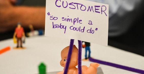 Fidelizar a los clientes es uno de los principales objetivos de cualquier empresa. Cuando un consumidor compra uno de nuestrors productos
