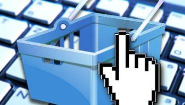 Una tienda online orientada a la venta en la Unión Europea puede ser muy interesante a la hora de mejorar nuestros beneficios. Pero es importante tener unas bases sólidas sobre la que empezar nuestro negocio.